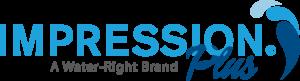 Impression-Plus-logo_WR-brand_color