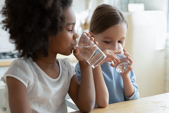 free water testing ocala