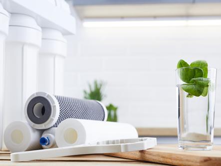 water filters ocala
